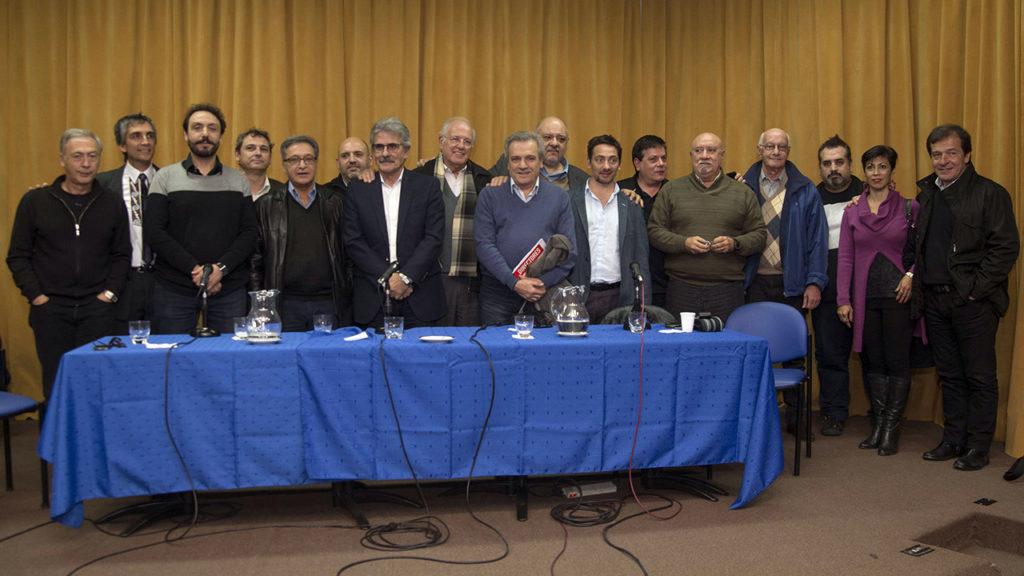 2015-05-12_multisectorial_conferencia_dsc_0828