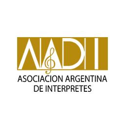 Asociación Argentina de Intérpretes
