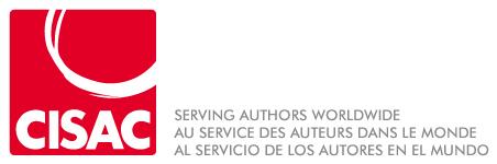 Confederación Internacional de Sociedades de Autores y Compositores