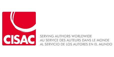Resolución del Comité Latinoamericano y del Caribe – CISAC