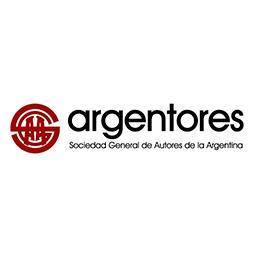 ARGENTORES
