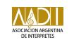 logo AADI