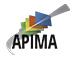 logo APIMA