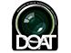 logo DOAT