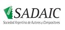 logo SADAIC