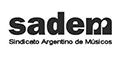 logo SADEM