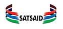 logo SATSAID