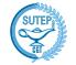logo SUTEP