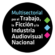Multisectorial Audiovisual