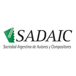 Sociedad Argentina de Autores y Compositores de Música www.sadaic.org.ar