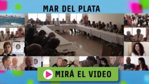 caratura_mar_del_plata