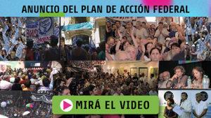 flyer_firma_acuerdo_redes