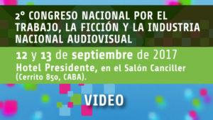 2do_congreso_video