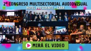 MLT2CMPA_caratula_video