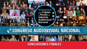 MTL19CO4_placa_conclusiones-finales